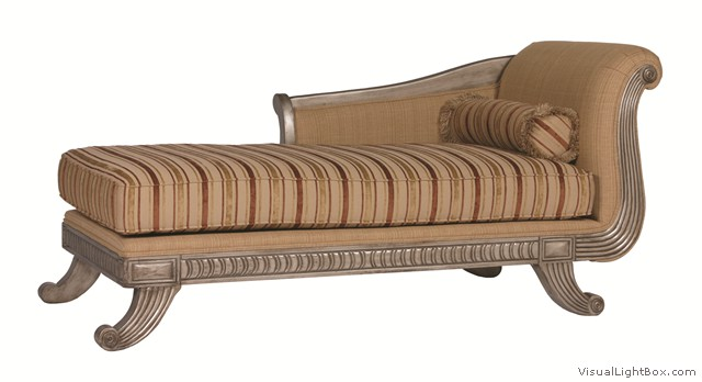ottoman itm white sofa room chaise living window bench image seat is lounge new loading small s hallway