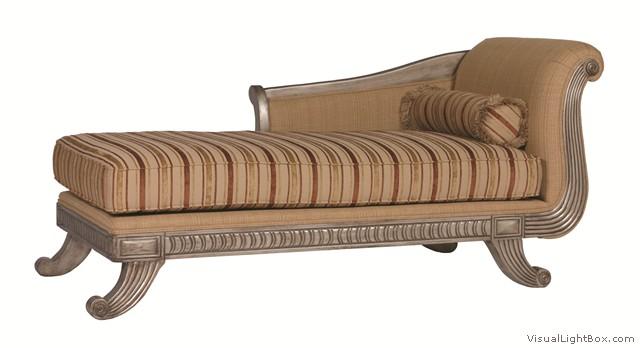 keyword uk cushion seat bench chaise save co wayfair