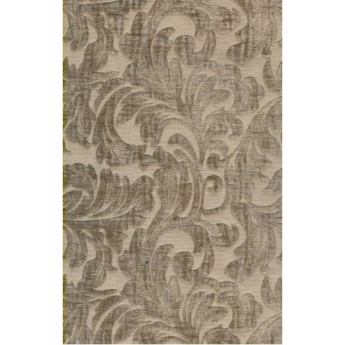 SHELBY FABRIC