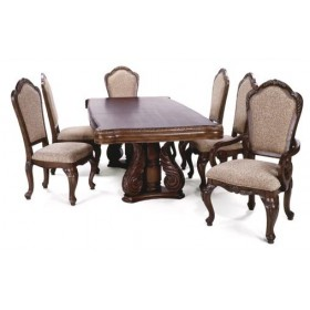 RAFAEL DINING TABLE