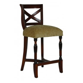 FORMIER BARSTOOL
