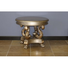 M-105 END TABLE (Custom)